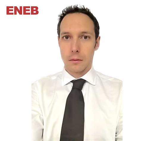 Eneb Mba by Opiniones Eneb Comentario Gorka Iglesias