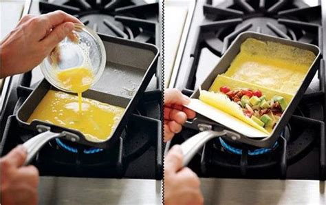 cool food gadgets cool cooking gadgets