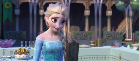 frozen 2 film wikipedia image frozen fever 18 png disneywiki