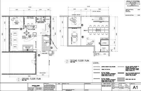 interior design floor plan interior design for office real estate showroom by faye