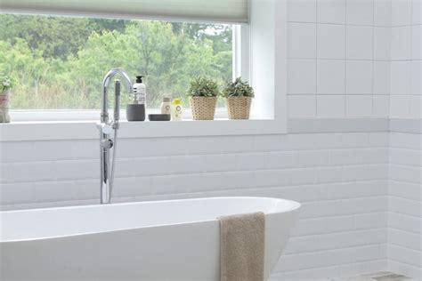 Bathroom Window Sill Decorating Ideas Every Day Home