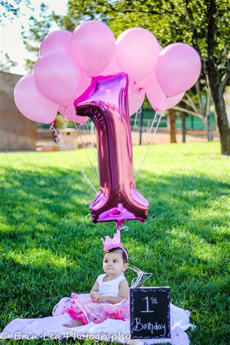 Happy St  Ee  Birthday Ee   Erin Lea Photography