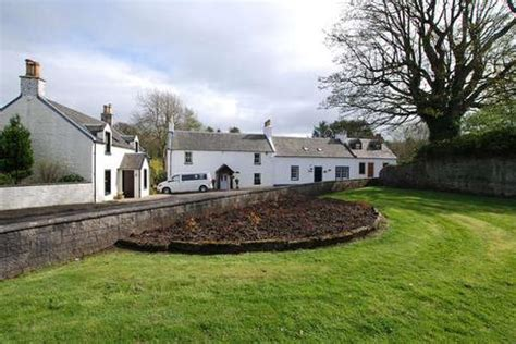 search cottages for sale in scotland onthemarket