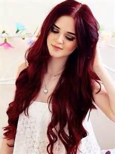 and burgundy hairstyles burgundy hairstyles and color 7 nationtrendz com