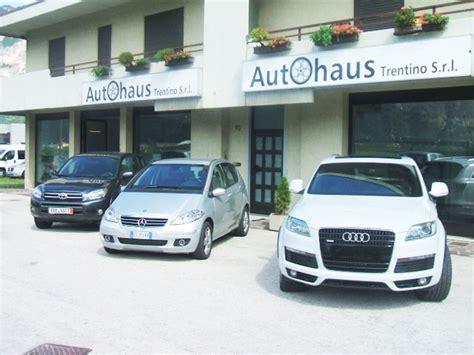 Sede Audi Germania by Comprare Auto Usate In Germania Trattamento Marmo Cucina