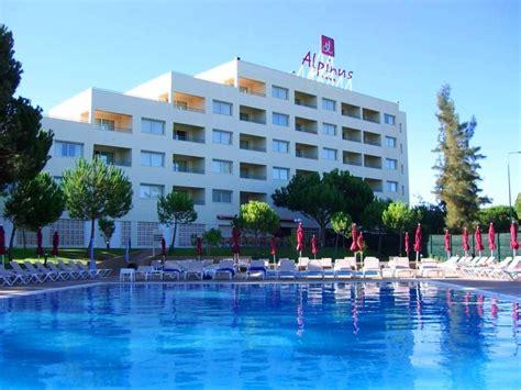 best hotels in portugal algarve alpinus hotel algarve albufeira algarve portugal book
