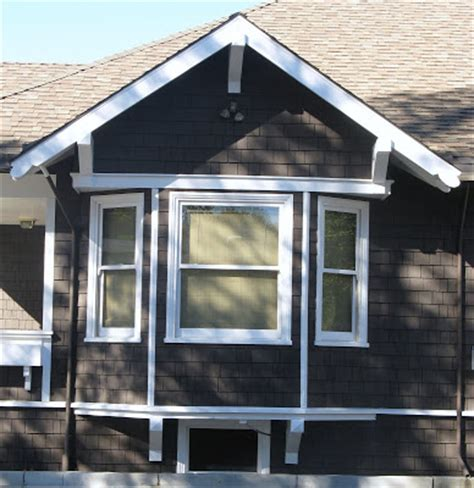 Fiber Cement Siding Colors Bay Windows Designs Blog Design Blogs
