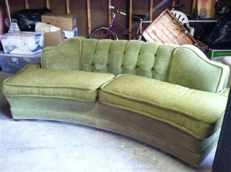 craigslist living room furniture living room furniture craigslist daodaolingyy com