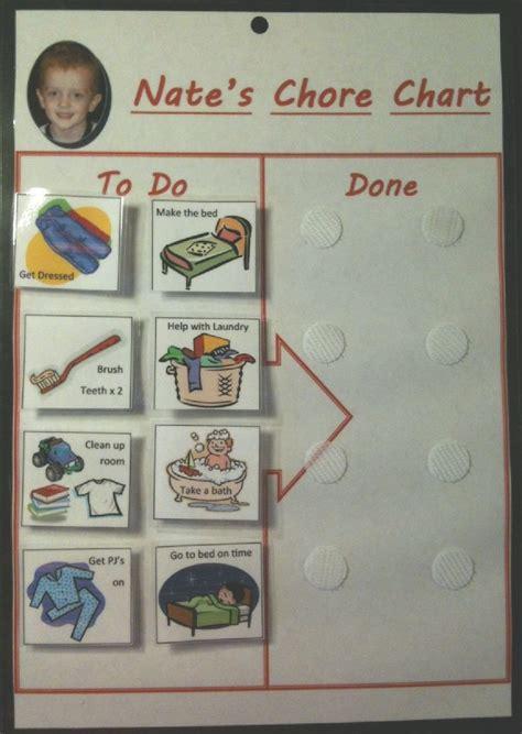 11 best reward chart adhd images on pinterest rewards 101 best images about chores reward system tickets on