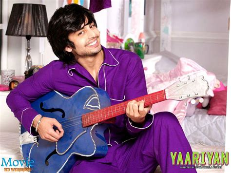 yaariyan movie actor name yaariyaan 2014 movie hd wallpapers