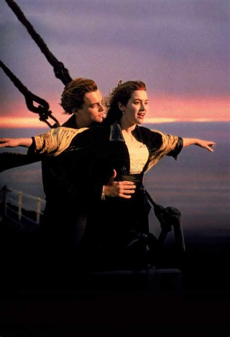titanic film watch now 25 best ideas about titanic movie on pinterest the