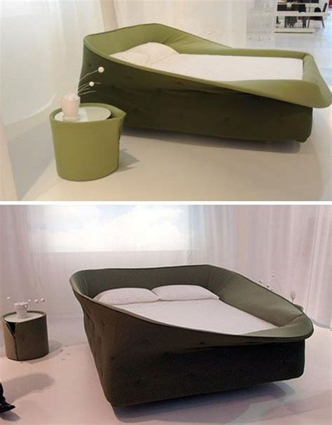 soft bed frame cozy bed frame with soft sides that you can flip up and