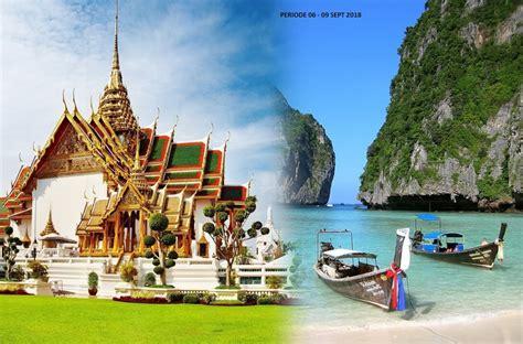 bangkok pattaya special promo dn  air asia dep  sept