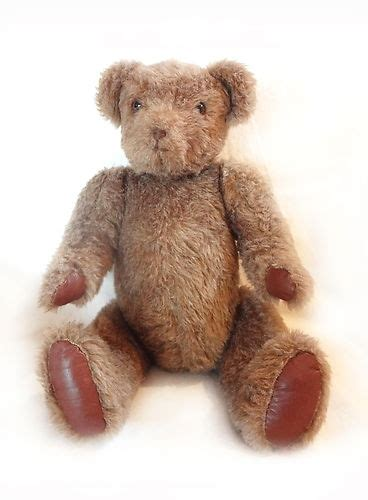 Handcrafted Teddy Bears - 14 best images about handmade teddy bears on