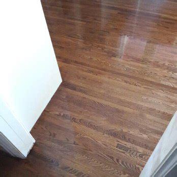 top 28 wood flooring nuys oak parquet dance floor town country event rentals wood for