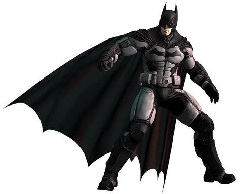 batman arkham images arkham origins hd re texture by mazaddah on deviantart