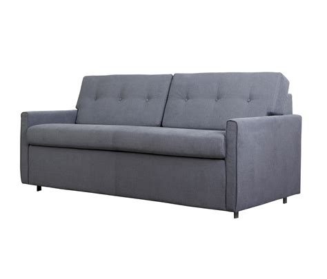 sofas short seat depth sofa depth small sofa depth 80cm sofa menzilperde net