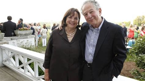 barefoot contessa divorce ina garten husband jeffrey 2013 divorce share the knownledge
