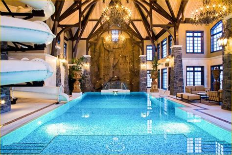 cool indoor pools cool indoor pool by skip phillips pools pinterest