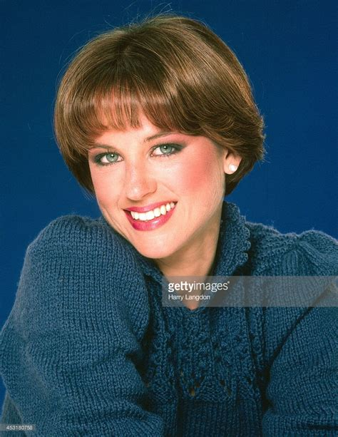 dorothy hamill getty images