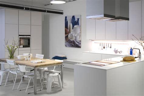 keukens loods 5 loods5 keuken