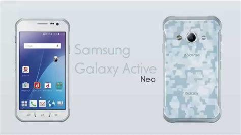 Hp Samsung Android Neo 17 hp android tahan banting terbaik 2017 beli gadget