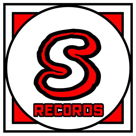 Records Service Email S Records The Records Company Platenmaatschappij S Publishing S