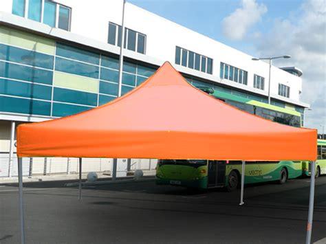 Tenda Kerucut Lipat tenda lipat 3x3m dinir dinakarya tenda
