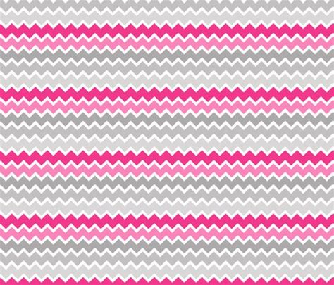 grey ombre pattern hot pink grey gray ombre chevron zigzag pattern wallpaper