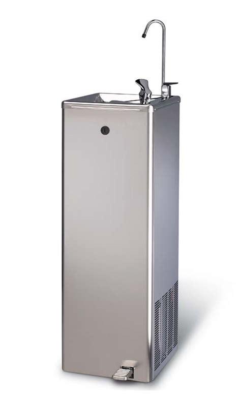 ufficio di igiene monza distributori acqua per ufficio a bergamo monza