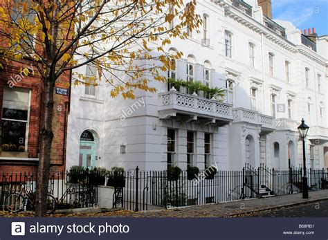 south kensington london homes houses in wetherby gardens south kensington sw7 london