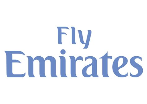 emirates logo fly emirates logo logo brands for free hd 3d
