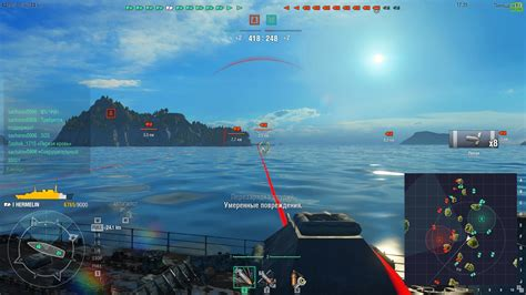 download mod game warship aslains mods for world of warships download 171 the best 10