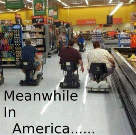 Americas Classiest by Meanwhile In America Quot Stay Of Walmart