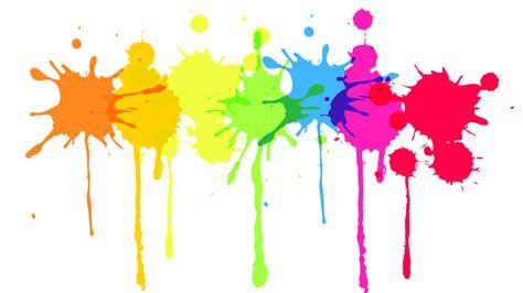 paint colors clipart paint clipart clipart clipartix