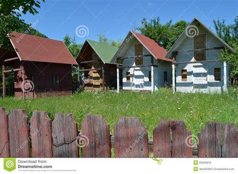 imagenes libres casa mini casas fotos de archivo libres de regal 237 as imagen