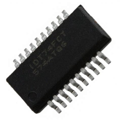 integrated circuit systems inc idt integrated circuit systems idt 28 images chinaglobaltrader sell idt 5962 9222102mla