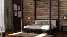 1000 images about canopy beds on pinterest balinese