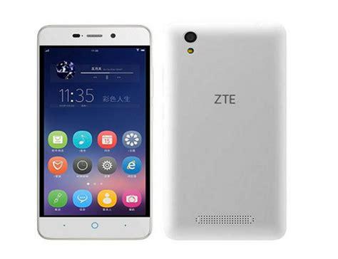 Baterai Zte spesifikasi dan harga zte blade d2 ponsel android murah
