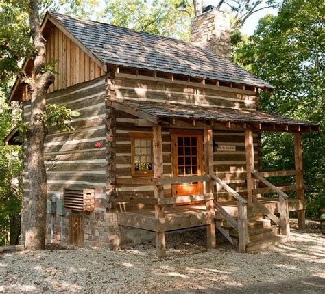 City Cabins by Cabins At Silver Dollar City Log Cabins