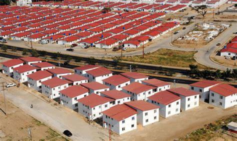 listado de la mision vivienda venezuela nuevos hogares para entregar con la misi 243 n vivienda