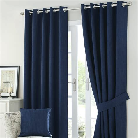 walmart black curtains blackout curtains twig blackout curtain black pearl