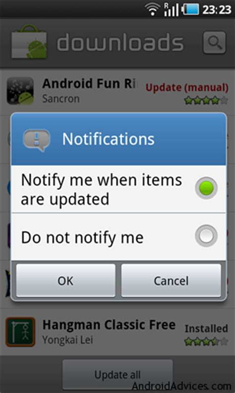 android notifications not working messanger notifications not working as of two days ago support pebble forums