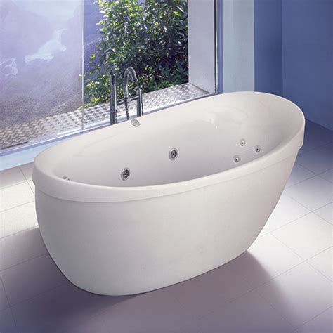 hydromassage bathtub freestanding hydromassage bathtub artesia elegant style