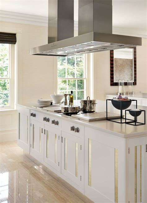 smallbone kitchen cabinets smallbone of devizes wins the ultimate luxury kitchen