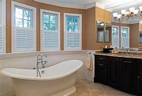 Bathroom Window Privacy Ideas Bathroom Window Treatments For Privacy Home Interior Design Ideas
