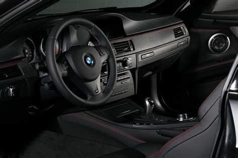 2015 bmw m3 white interior image 223