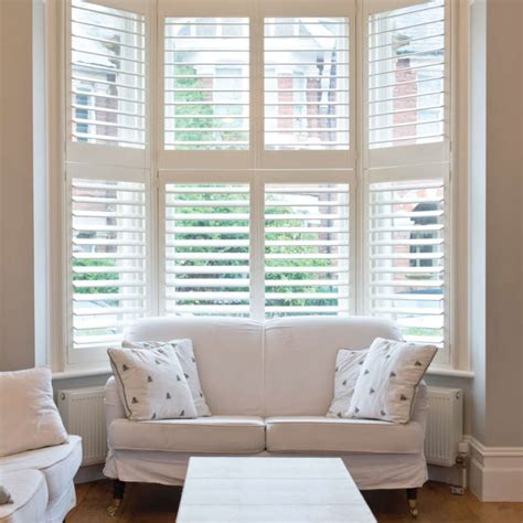 how to dress a large window how do you best dress a bay window