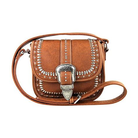 Tas Mk Hobo Stud 8 best cow skin purse images on leather