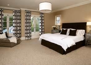 best bedroom carpet color bedroom what color carpet goes